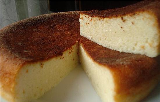 Рецепты кулинарный блог виктории