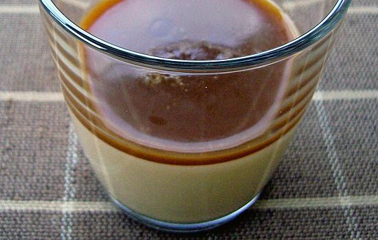 Ликер на кофейных зернах