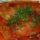 Голубцы, запеченные в сметанно-томатном соусе