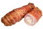 Рулет из трех видов мяса