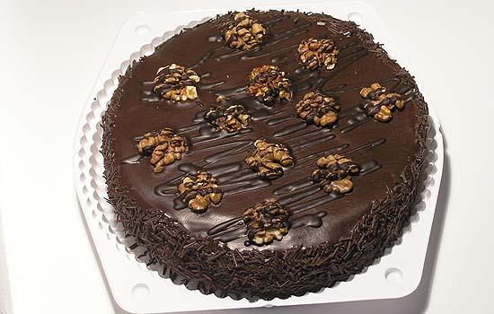 Торт «Любимому»